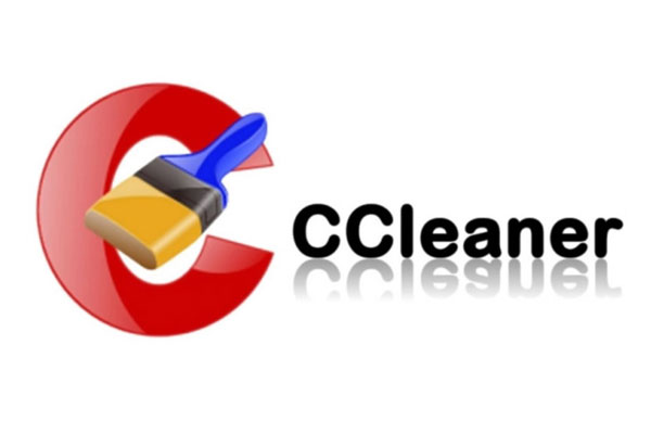 CCleaner 4.00.4064 for Windows